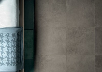 א.א קרמיקה | Mud 60x60