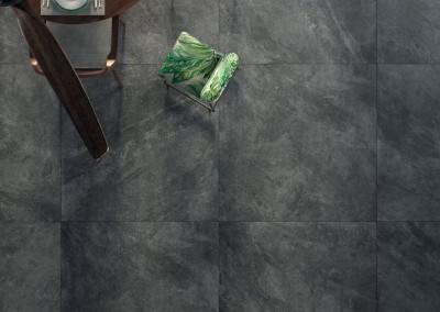 א.א קרמיקה | Graphite 120x120