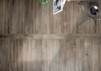 א.א קרמיקה | Fumè 20x80, 13,5x80