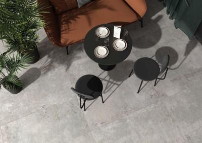 א.א קרמיקה| Sage 60x120 | Oasis 60x120