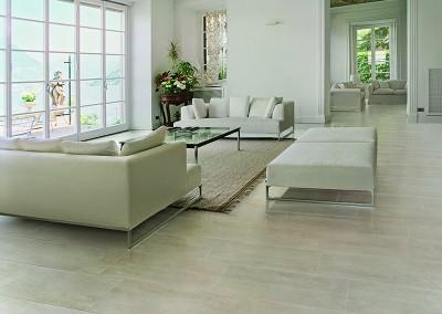 Bianco 29,6x59,5 Rett. Lapp