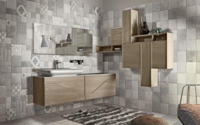 איך לבחור ארונות אמבטיה איכותיים ועמידים לאורך זמן?