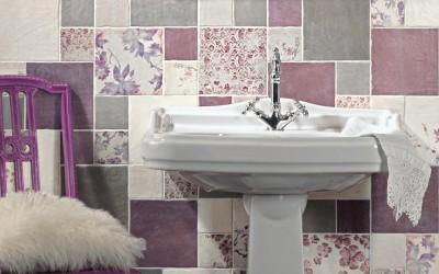 קרמיקה לאמבטיה – איכותית, בטוחה ויפה