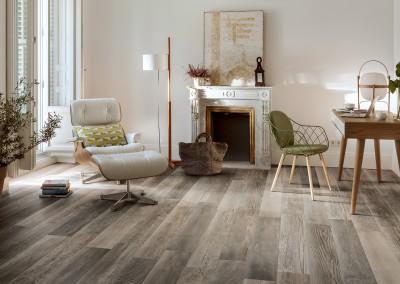 barnwood grey