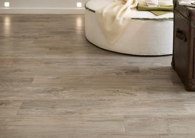 א.א קרמיקה | Logwood grey