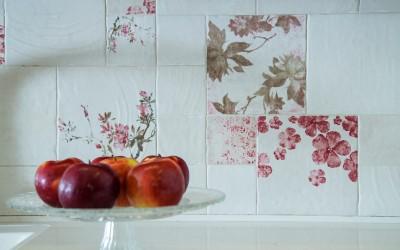 שמח במטבח | ורד גולדשטיין אדריכלית ומעצבת פנים