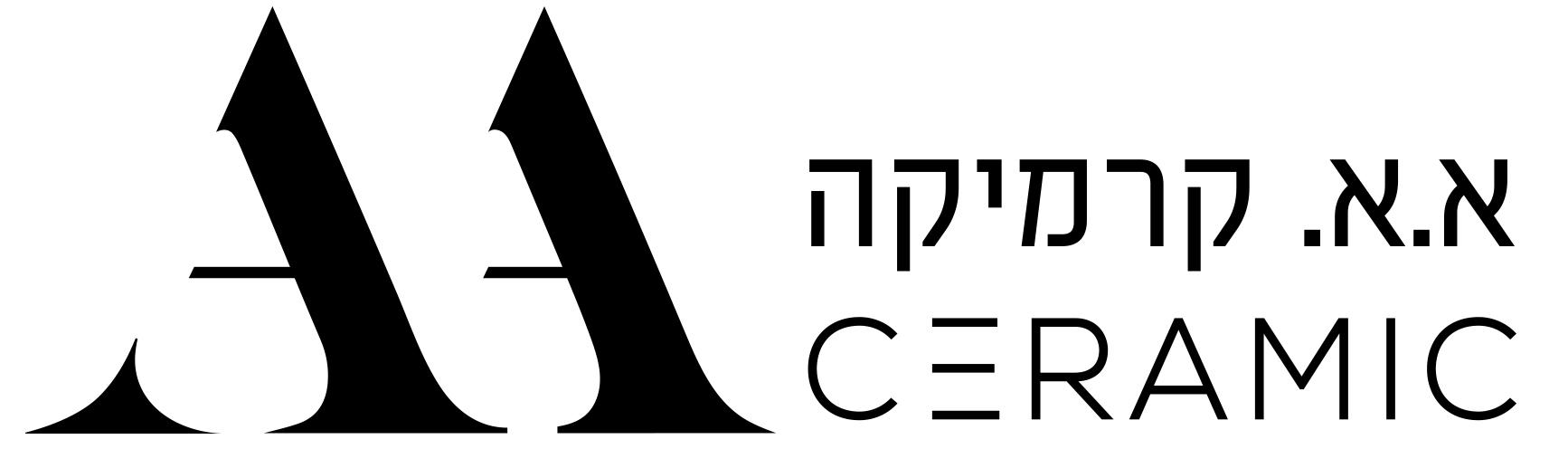 א.א. קרמיקה