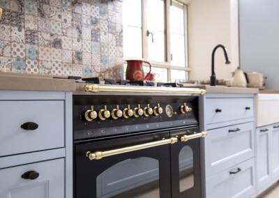 חיפוי קיר דקורטיבי למטבח|א.א קרמיקה