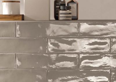 א.א קרמיקה | Crossroad Brick Sand