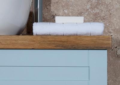 ארונות אמבטיה בהתאמה אישית |Dublin| א.א קרמיקה