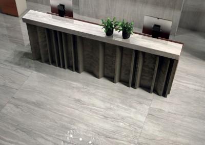 א.א קרמיקה | Grey 120x240 Lux+