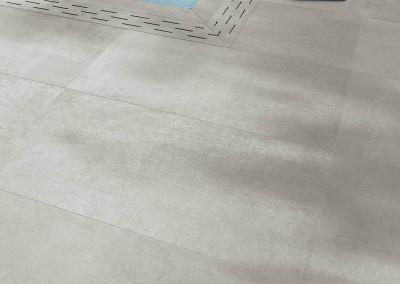 Cenere 60x120| א.א קרמיקה