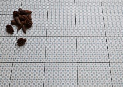 א.א קרמיקה |Deco Urban 22,3x22,3